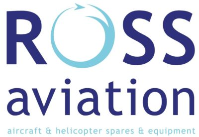 Sponsor : Ross Aviation