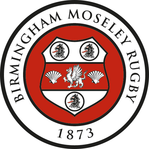 Moseley Rugby