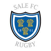 Sale FC